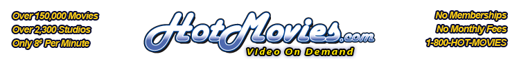 Hot Movies - Adult Video on Demand